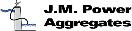 J.M. Power Aggregates
